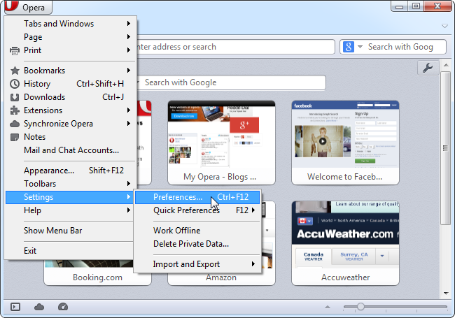 how to stop automatically open new tab in chrome