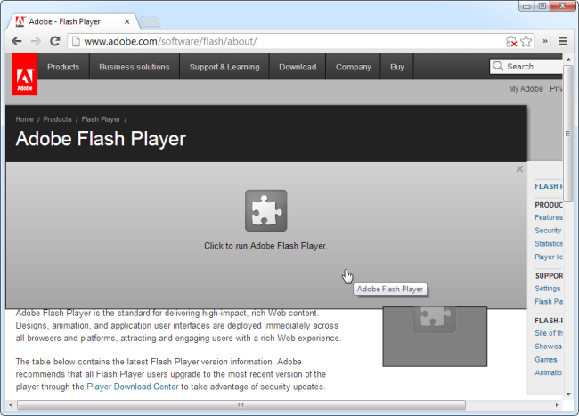 click-to-run-flash-in-chrome