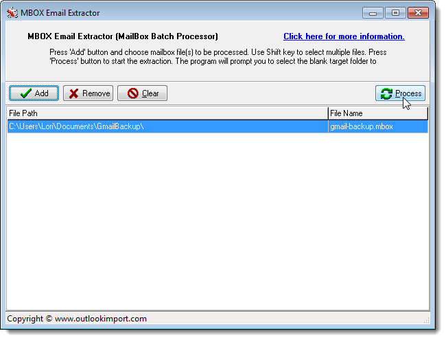 13_mbox_email_extractor