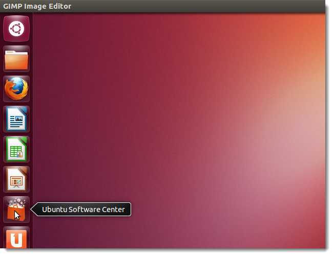 00a_starting_ubuntu_software_center