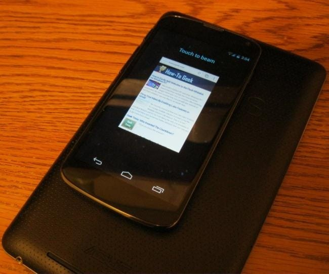 android-beam-with-nexus-4-and-nexus-7