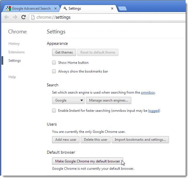 06_make_chrome_default_browser