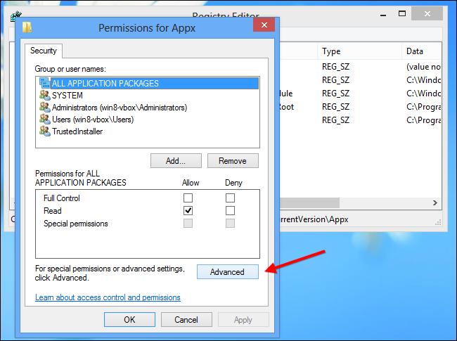 advanced-registry-key-permissions