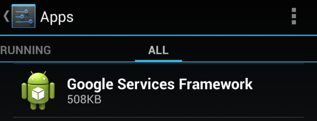 android-apps-google-services-framework