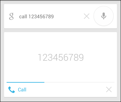 android-call-a-phone-numer