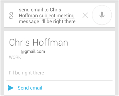android-send-email-with-voice