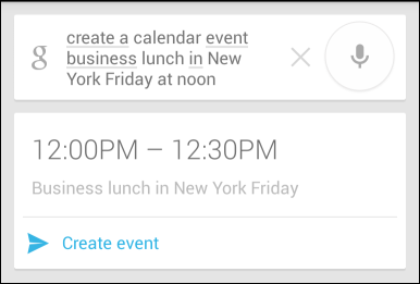 android-voice-create-calendar-event