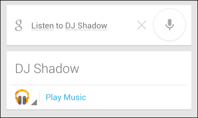 android-voice-listen-to