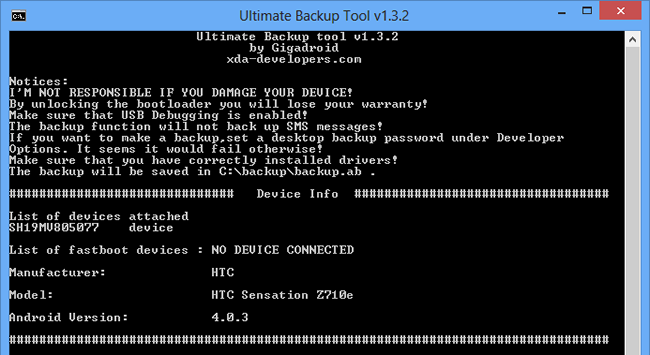 android_backup_5