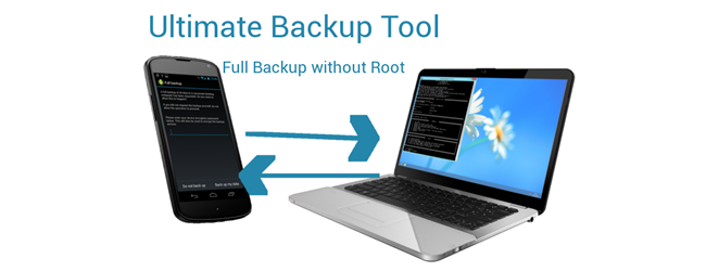 android_backup_top