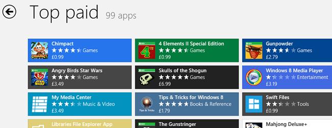 app_store_alternatives_top