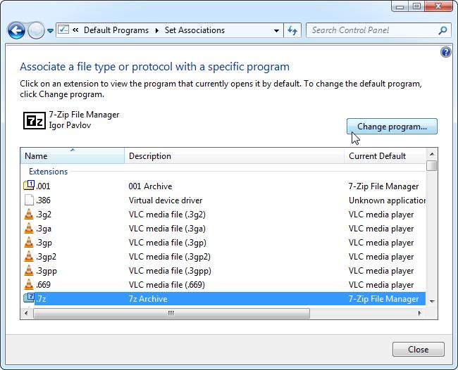 change-a-file-type-program