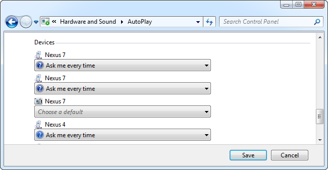 change-autoplay-settings-specific-devices