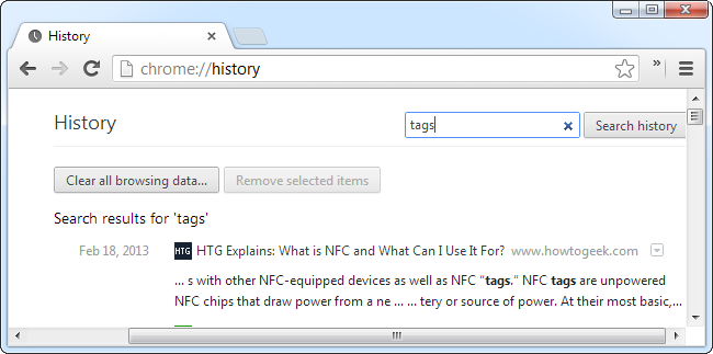 chrome-full-page-history-search