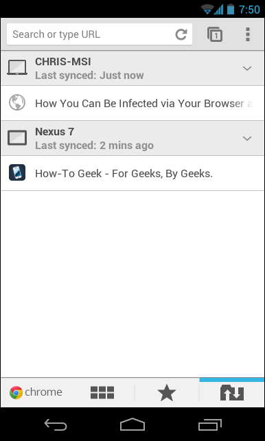 chrome-tab-sync-on-android[4]