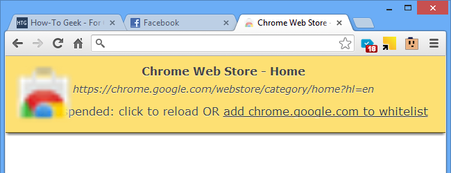 chrome_tabs_4