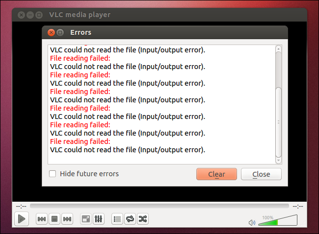 dvd-in-vlc-without-libdvdcss