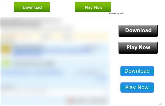 fake-download-links