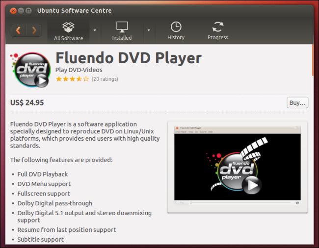 fluendo-dvd-player-in-ubuntu-software-center