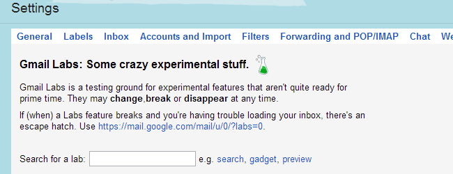 gmail_labs_top