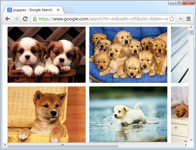 google-images-with-javascript