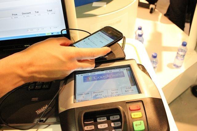 google-wallet-nfc