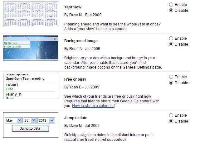 google_calendar_labs_2