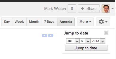 google_calendar_labs_4
