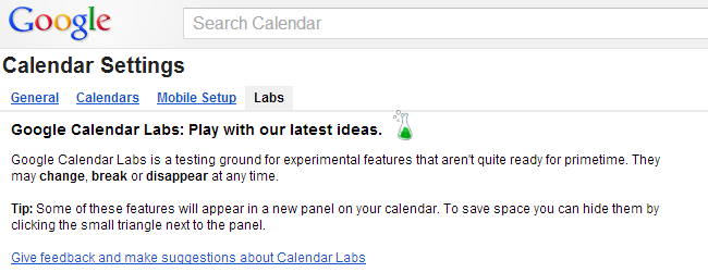 google_calendar_labs_top