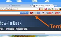 The Shameful Saga of Uninstalling the Terrible Ask Toolbar