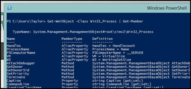Geek School: Working with Collections in PowerShell