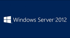 What Happened To DCPromo in Windows Server 2012?