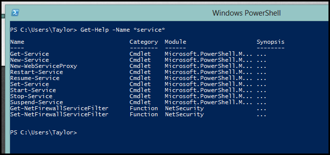 Geek School: Learn How to Automate Windows with PowerShell