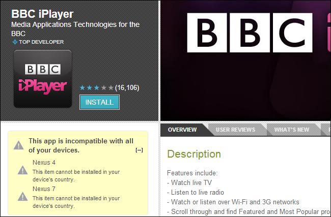 install-bbc-iplayer-app-outside-uk