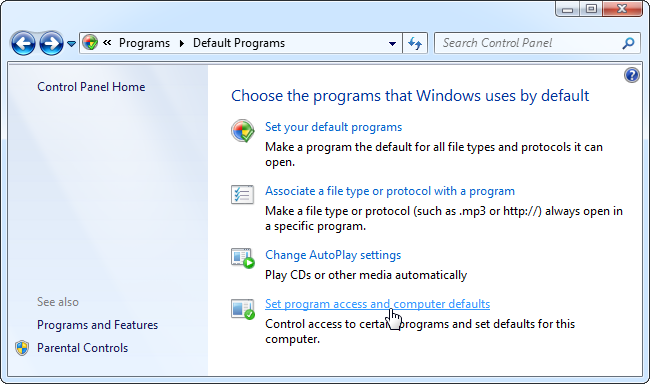 launch-set-program-access-and-computer-defaults