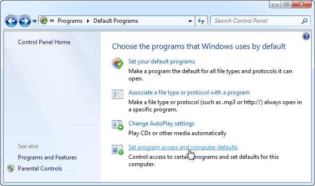 launch-set-program-access-and-computer-defaults