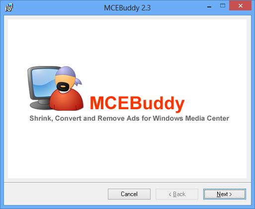mcebuddy_2