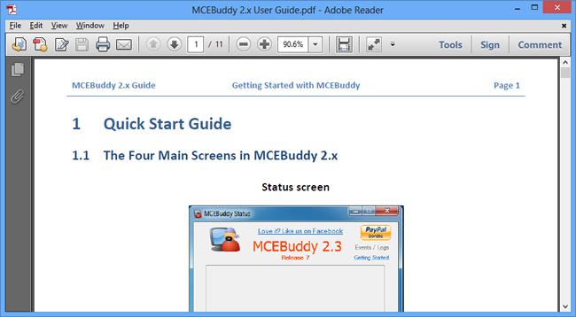mcebuddy_3