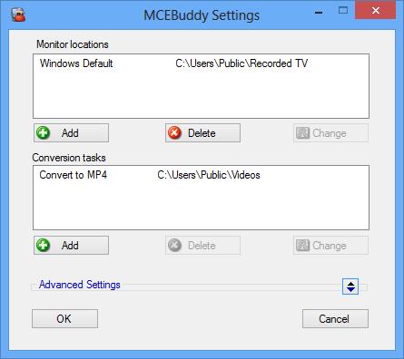 mcebuddy_4