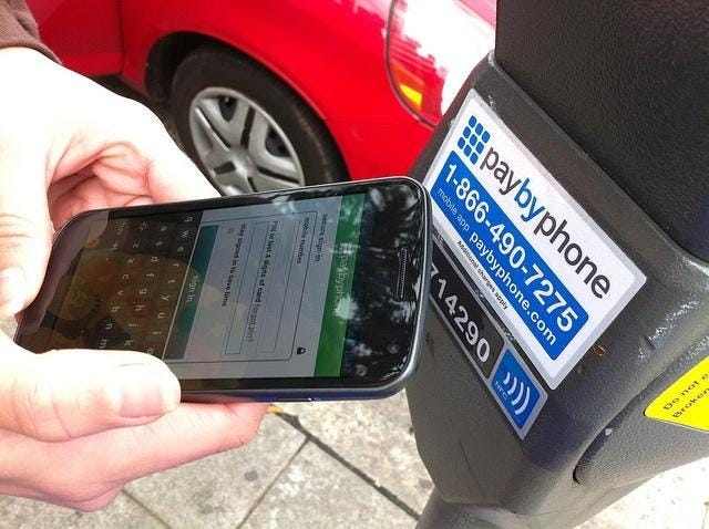 nfc-pay-by-phone