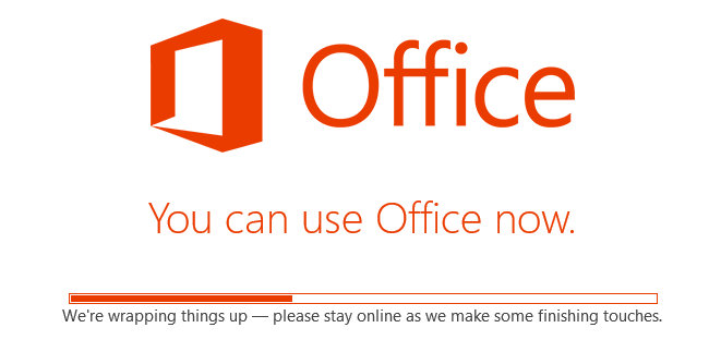 office_differences_7