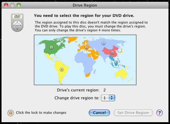 select-dvd-drive-region