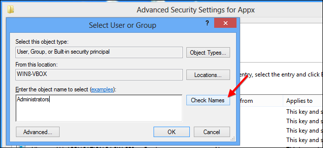 select-user-or-group-permissions