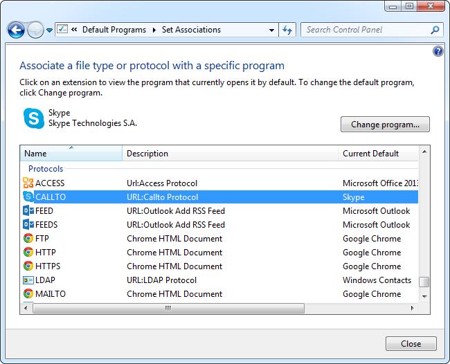 set-default-programs-for-a-protocol