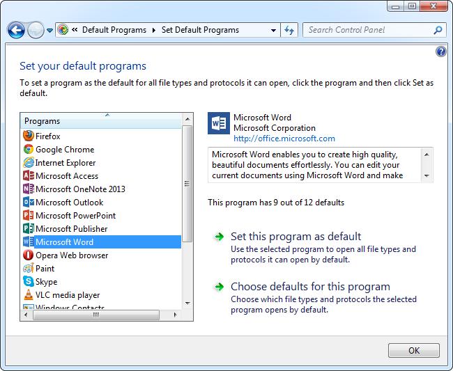 set-your-default-programs