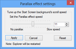 start_screen_customization_5