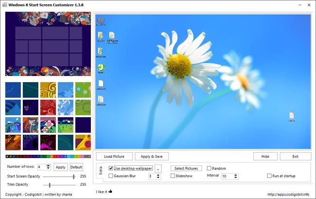 start_screen_customization_6
