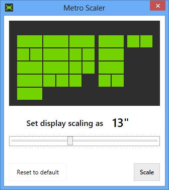 start_screen_customization_7