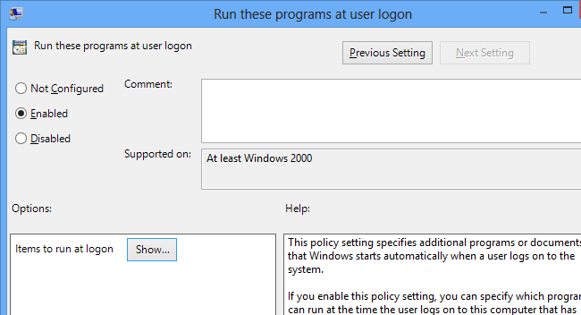 top_group_policy_tweaks_4