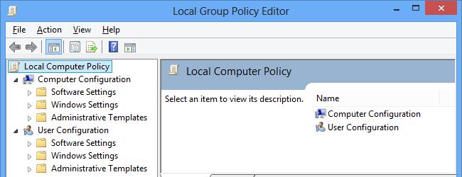 top_group_policy_tweaks_top